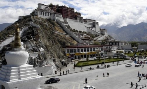 Campaigners alarmed by KFC's decision to open first store in Tibet