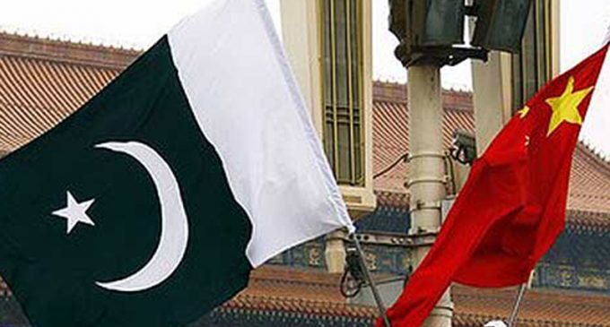 Pakistan to tighten visa regime with China
