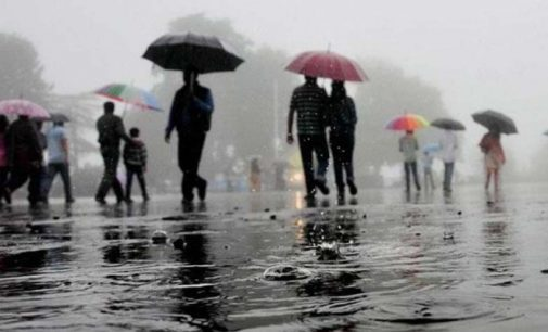 Monsoons, the Bay of Bengal and Pakistan's 'new narrative' and 'technocratic' shenanigans