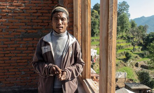 Nepal: Economic migrants spark unlikely shifts in power