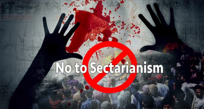 The sectarian spectre in Gilgit-Baltistan: Part-III