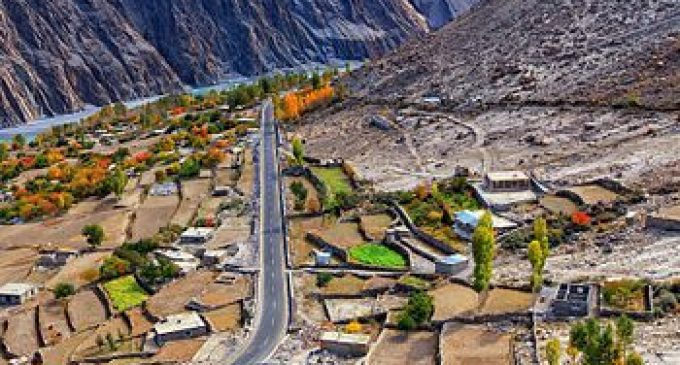 KKH remodelling: Affected families warn of protest if not compensated in 10 days