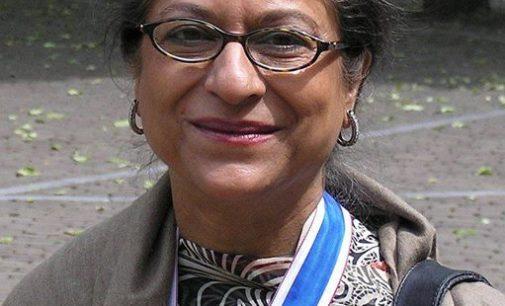 Asma Jahangir: Defying Mulla & the Military