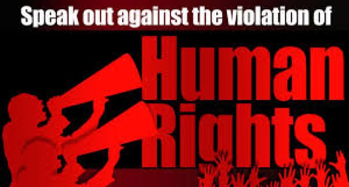 APC to discuss rising incidents of HR violations in Gilgit on 23rd