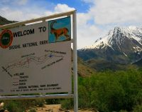 Broghil National Park: In 'naya KP', irregularities in appointments angers locals