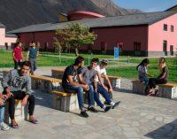 President Rahmon opens campus of first regional varsity in Tajikistan