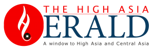 The High Asia Herald